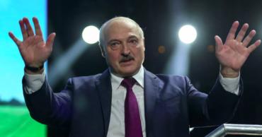 """В ЕС назвали срок, когда Лукашенко """"перестанет"""" быть президентом."""