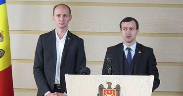 Депутаты ACUM требуют создания комиссии для расследования событий 7 апреля 2009 года.