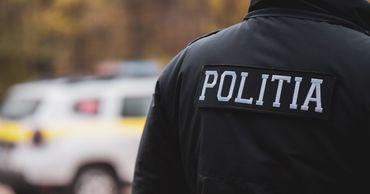 За неделю столичная полиция задержала 69 человек, находящихся в розыске.