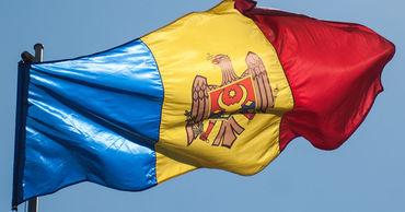 Стало известно место Молдовы в глобальном рейтинге безопасных стран.