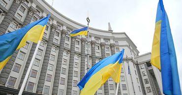На Украине требуют прекратить языковую дискриминацию.