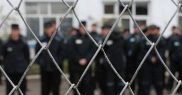 Четырёх заключённых перевели из России в Молдову.