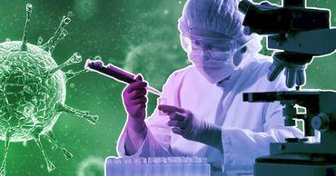 ВОЗ прекратила испытания трех препаратов против COVID-19.