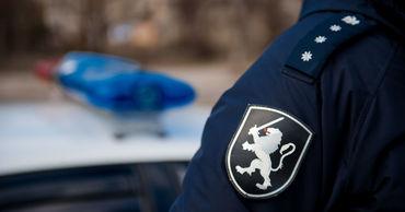 Правоохранители Молдовы применяли в 2019 году 5809 раз специальные меры слежения