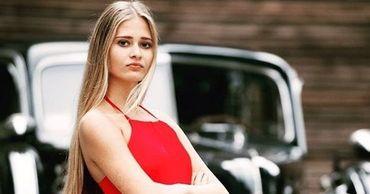 Молодая писательница умерла в московской квартире от голода.