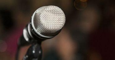 ИИ сохранит голоса людей, потерявших способность говорить.