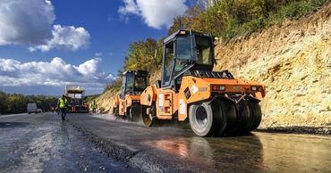 В Бешалме будет реализован крупный инфраструктурный проект.