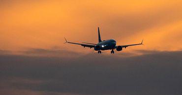 Польская авиакомпания LOT заявила о возвращении к эксплуатации Boeing 737 MAX.