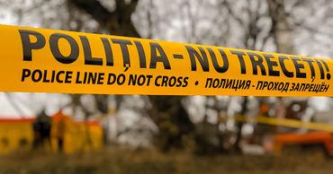 В колодце в Бельцах нашли труп мужчины, пропавшего 5 дней назад.