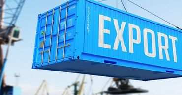Экспорт из Приднестровья вырос на 22%