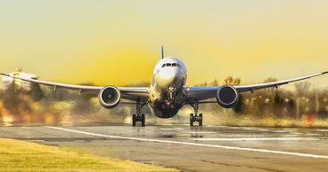 Польша возобновила внутренние авиаперевозки.