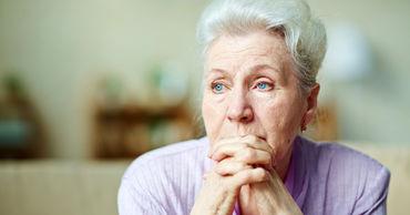 Женщины с 1 июля смогут выходить на пенсию лишь по достижении 59 лет.