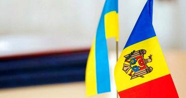 Министры иностранных дел Молдовы и Украины провели телефонный разговор.