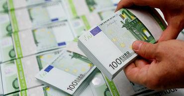 Молдова получит первый транш макрофинансовой помощи от ЕС до конца сентября.