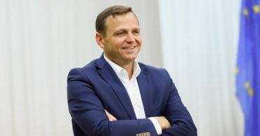 Андрей Нэстасе и Майя Санду могут стать соперниками в борьбе за мандат депутата от Хынчешт.