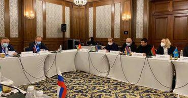 Депутаты из РМ стали наблюдателями на выборах в Кыргызстане и Казахстане.