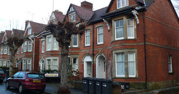 Пандемия вызвала бум на рынке жилья в Великобритании.