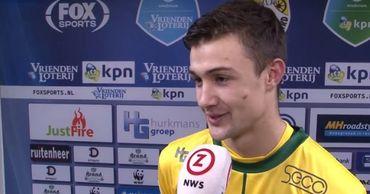 Футболист сборной Молдовы Виталий Дамашкан начнет сезон в новом клубе.