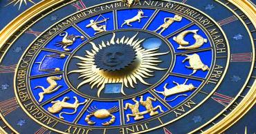 Гороскоп на 22 ноября для всех знаков зодиака.