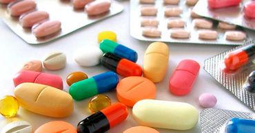 Молдавских ученых приглашают участвовать в конкурсе по борьбе с устойчивостью к антибиотикам.