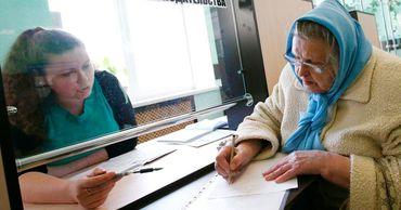 Социальные гарантии для молдаван, работавших в РФ: проект одобрил кабмин.