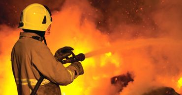 В Приднестровье неосторожность при курении привела к гибели мужчины