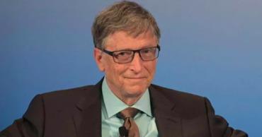 NYT: Билл Гейтс ухаживал за подчиненными за спиной у жены