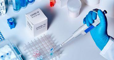 Туристам, заболевшим коронавирусом на отдыхе в Болгарии, могут оплатить расходы на питание и лечение.