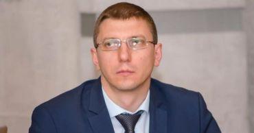 Виорел Морарь считает необоснованными проверки в АП и ПБОПОД.
