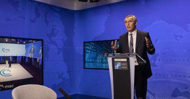 В НАТО описали альтернативное развитие событий в Крыму в 2014 году.