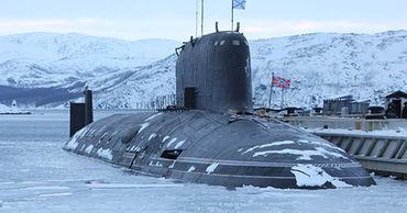 США назвали важнейшую цель РФ в Европе при наступлении глобальной войны