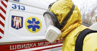 Министерство здравоохранения Украины подтвердило второй случай смерти от коронавируса.