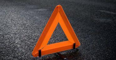 В ДТП в Тирасполе и Бендерах повреждены 5 автомобилей.