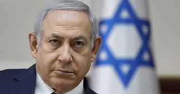 Нетаньяху: Мы заставим ХАМАС заплатить очень высокую цену