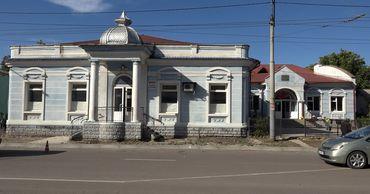 Бельцкий музей отметил 60-летие и переезд в новое здание.