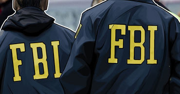 """Представители ФБР приезжали в Кишинев документировать """"Ландромат"""""""
