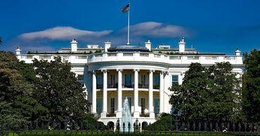 Планировавший теракт у Белого дома американец получил 15 лет тюрьмы.