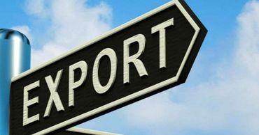 Рост экспорта из Молдовы в Турцию вырос в 1,6 раза.