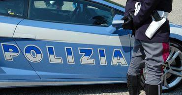Молдаванина, избившего и оскорбившего пару геев, вышлют из Италии.