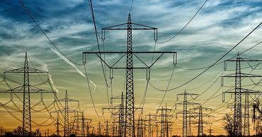 Молдова до конца марта 2021 будет закупать электроэнергию у Приднестровья.