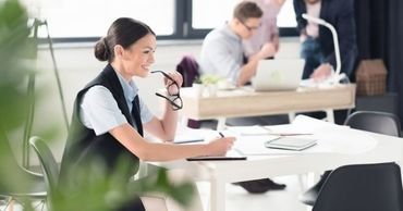 В Агентстве занятости рассказали о самых оплачиваемых вакансиях.