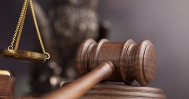 Жителя Криулян осудили почти на 9 лет за попытку убийства трёх человек.