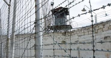 Спецрежим в тюрьмах Молдовы продлевается ещё на 30 дней.