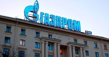 """В конце прошлого года """"Молдовагаз"""" и """"Газпром"""" продлили действующий контракт на поставку газа еще на один год."""
