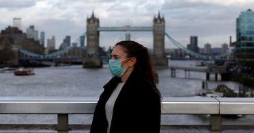 Переболевших COVID-19 британцев ученые повторно заразят коронавирусом.