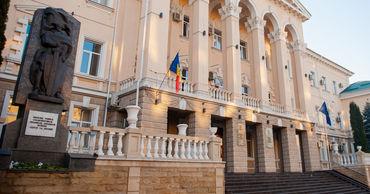 В прошлом году в Молдове было зарегистрировано более 29 000 преступлений.