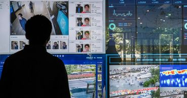 В Нью-Йорке ввели пост уполномоченного по делам искусственного интеллекта.