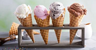 Разрешен транзит молдавского мороженого через ЕС