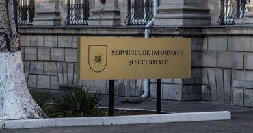 Более 500 граждан направили запросы в СИБ в минувшем году.