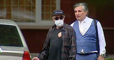 Адвокатов Ефремова накажут за нарушение этики.